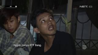 Video Mengaku Minuman Jamu ,Tim Rajawali Temukan Miras Pada Kumpulan Pemuda Ini MP3, 3GP, MP4, WEBM, AVI, FLV Desember 2018