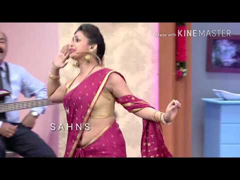 Video Serial actress swetha changappa hot navel shows download in MP3, 3GP, MP4, WEBM, AVI, FLV January 2017