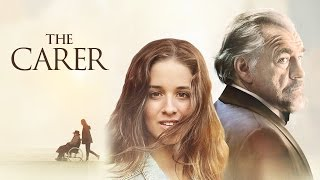 Nonton THE CARER Trailer Film Subtitle Indonesia Streaming Movie Download