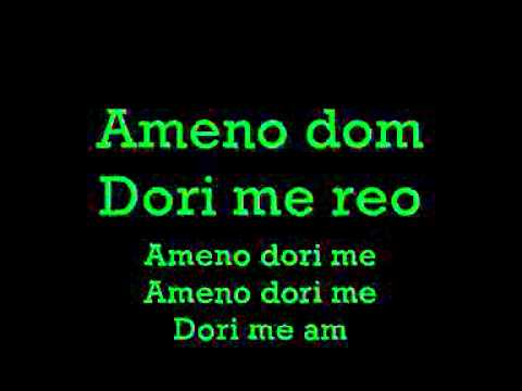 Video Era Ameno Lyrics download in MP3, 3GP, MP4, WEBM, AVI, FLV January 2017