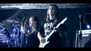 Video Mysteria