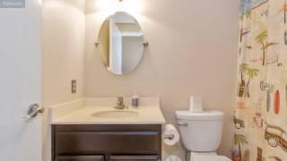 Benicia (CA) United States  city photos : 620 Rose Dr, Benicia CA 94510, USA