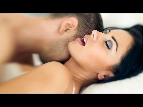 Video Sex Positions to Make Women Cum download in MP3, 3GP, MP4, WEBM, AVI, FLV January 2017