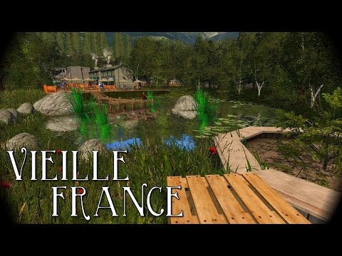 Vieille france fs17 1 officielle