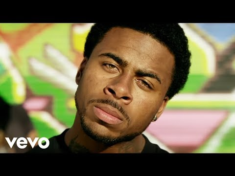 Sage The Gemini - Red Nose (2013)