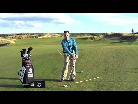 Martin Chuck, PGA – Tour Striker – Golf Channel Instructor Search Submission
