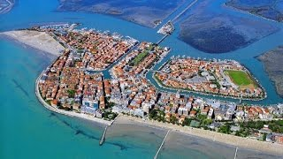 Grado Italy  city photo : Grado, Friuli-Venezia Giulia - Adriatic sea, Italy