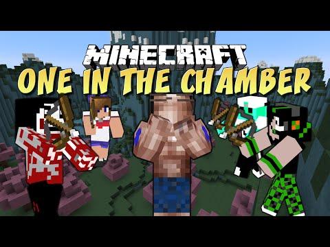 Chamber - De makers van deze video » http://www.youtube.com/GameMeneer Vorige aflevering » http://www.youtube.com/watch?v=IWKBSkMDRVE&list=PLmXFK4bicGNPqdqFhc4hPh23iwURVphjG&index=5 Twitter » http://bit...