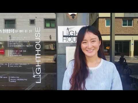 IGSE 15년사 발간 기념 동문 축하 영상 메시지