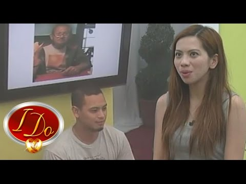 family - I Do couples plays a guessing game with the use of their family pictures. Subscribe to the ABS-CBN Online channel! http://bit.ly/ABSCBNOnline Visit our official website! http://www.abs-cbn.com...