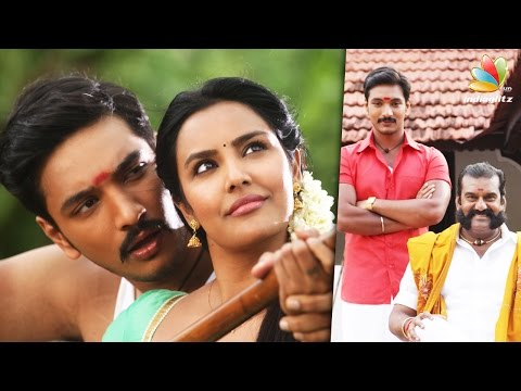 Muthuramalingam-full-story-REVEALED-Gautham-Karthik-Priya-Anand-Napoleon