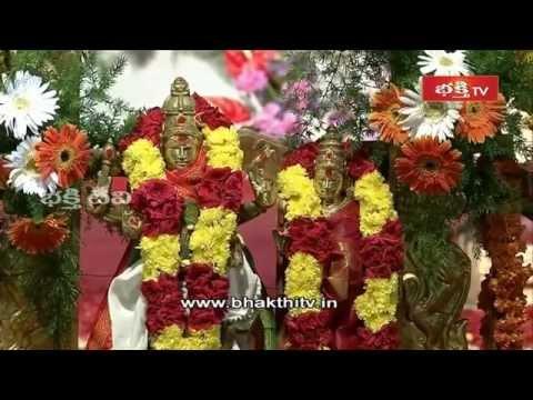 How to Perform Maha Mrityunjaya Archana at Koti Deepothsavam Event