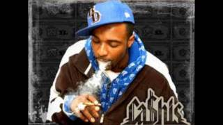 cashis-rollin freestyle
