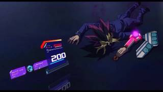 Nonton Yu Gi Oh  The Dark Side Of Dimension  The Return Of Atem  Film Subtitle Indonesia Streaming Movie Download