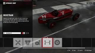 Nonton Forza Motorsport 7 Engine swaps list A-Z Alfa to AMC Film Subtitle Indonesia Streaming Movie Download