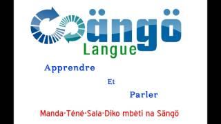 Kongöo: Congo.