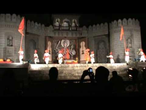 Video Janata Raja download in MP3, 3GP, MP4, WEBM, AVI, FLV January 2017