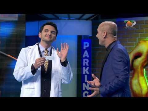 Portokalli, 21 Maj 2017 - Doktori dhe sponsorat