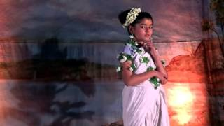 Video Shakunthala - A Musical Dance Drama by Kenny & Team MP3, 3GP, MP4, WEBM, AVI, FLV September 2018