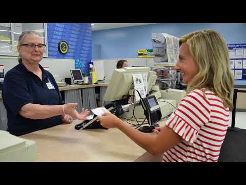 Meijer Offers Discount for Teachers throughout Back-to-School Season