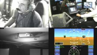 Takeoff - Parachute Pull 01.wmv
