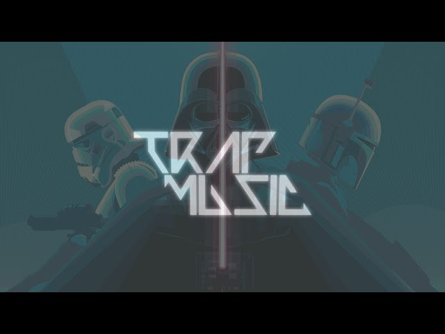 Download Star Wars - Imperial March