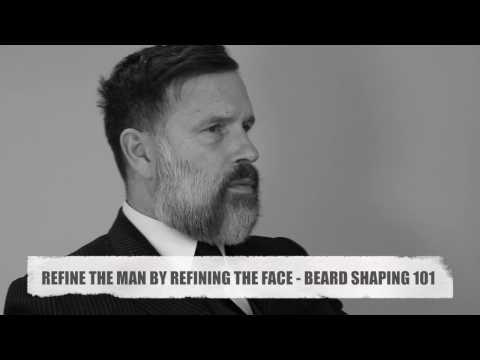 Beard Expose
