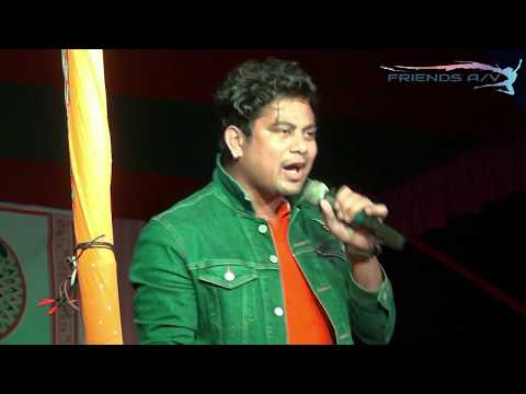 Video Neel Akash live Masole Goisilung download in MP3, 3GP, MP4, WEBM, AVI, FLV January 2017