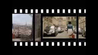 Indila - Dernire Danse