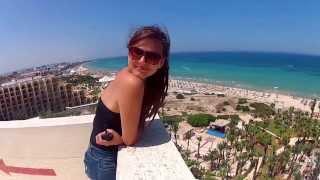 Summer trip of Szajba & Śmiałkowa to Sousse, Tunisia. http://www.instagram.com/marisquinho http://www.arielhajbos.com ✖✖✖ Recorded with GoPro HD ...