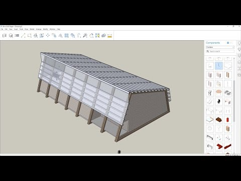 BricsCAD Shape in 10 Minutes Webinar