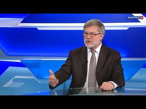 Андрей Цыганов, заместитель руководителя Федеральной антимонопольной службы России
