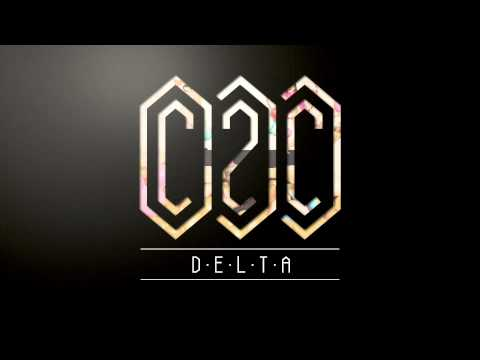 delta - Buy the album 'TETRA' or EP here http://umusic.ly/C2C http://www.facebook.com/C2Cofficial Twitter : @C2Cdjs http://soundcloud.com/c2cdjs.