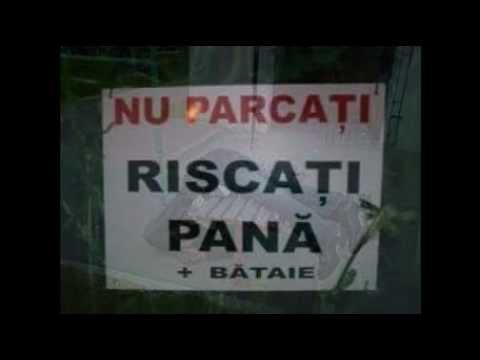Razi De Mori Imagini Din Romania!