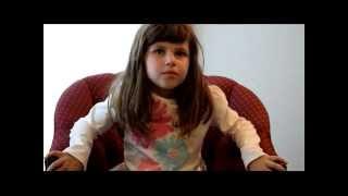 Video ADHD Child vs. Non-ADHD Child Interview MP3, 3GP, MP4, WEBM, AVI, FLV September 2018