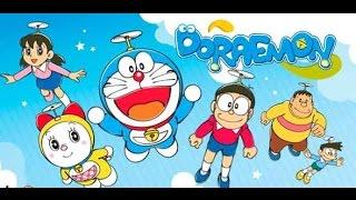 Video Doraemon versi Bahasa Indonesia | Ost Opening With Lyrics #Nostalgia90an MP3, 3GP, MP4, WEBM, AVI, FLV Juni 2019