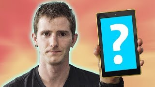 Video Why is EVERYONE Buying this Tablet?? MP3, 3GP, MP4, WEBM, AVI, FLV Desember 2018