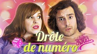Video Drôle de Numéro - LE LATTE CHAUD MP3, 3GP, MP4, WEBM, AVI, FLV September 2017