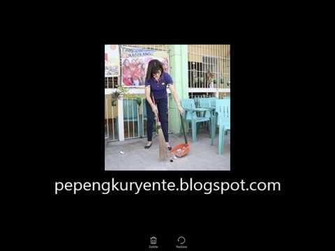 Video MAYOR LANI MERCADO. Sinisisi ang mga taga Bacoor kung Bakit puro basura at dugyot ang Lungsod. download in MP3, 3GP, MP4, WEBM, AVI, FLV January 2017