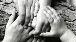[Oração pela família – Padre Zezinho]