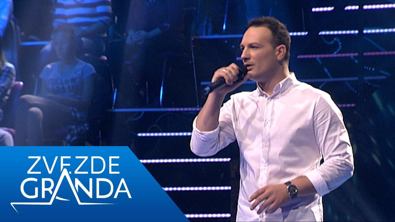Emelin Fetić – Neka boli i Mene ništa ne vadi – (09. 01.) – šestnaesta emisija