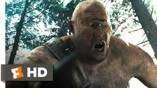 Nonton Wrath of the Titans - Cyclops Attack Scene (3/10) | Movieclips Film Subtitle Indonesia Streaming Movie Download