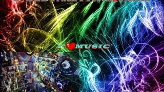 Dj AEB Track 1 Terong Remix