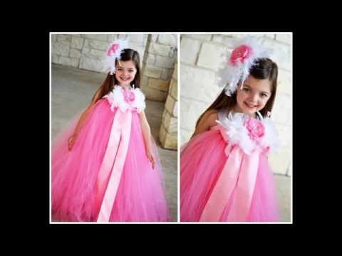 Baby Couture India | Baby Tutu Dress | Baby Tutu Dresses Online India | Tutu Dress for Kids Girls