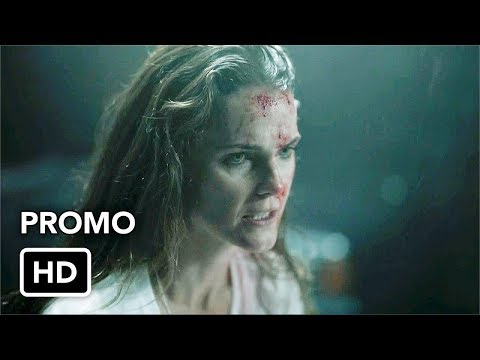 "The Americans 6x03 Promo ""Urban Transport Planning"" (HD) Season 6 Episode 3 Promo"