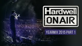 Nonton Hardwell On Air 2015 Yearmix Part 1 Film Subtitle Indonesia Streaming Movie Download