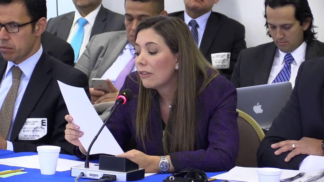 Denuncias sobre retrocesos en la legislaci�n sobre justicia penal militar en Colombia