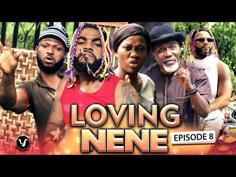 LOVING NENE EPISODE 8 (New Hit Movie) 2020 Latest Nigerian Nollywood Movie Full HD