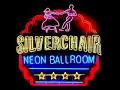 Silverchair – Year 2000
