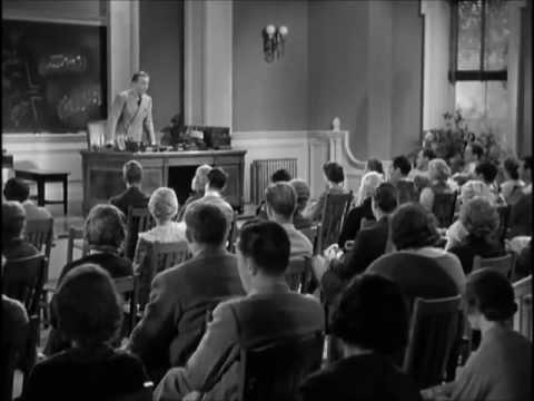 Tekst piosenki Bing Crosby - Learn To Croon po polsku